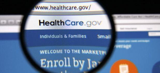美政府网站HealthCare.gov被黑,导致7.5万人敏感信息泄露