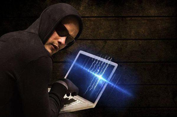 预防勒索软件攻击,保证家庭数据安全的几个小提议