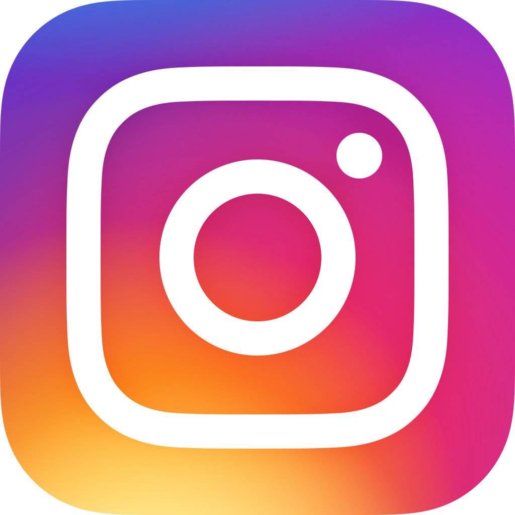 为追星下载instagram,用户密码可能遭外泄?
