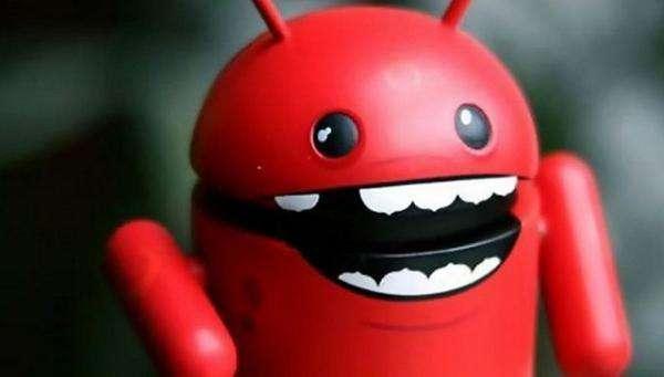 Google被爆13款安卓恶意应用程序,下载安装已超过56万次