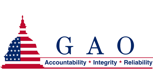720px-US-GovernmentAccountabilityOffice-Logo.svg_.png