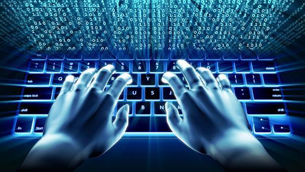 浅析恶意软件使用的各种潜在攻击技术