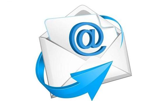 电子邮件所面临的安全威胁有哪些?