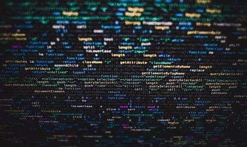 针对大型企业网络的新型勒索软件MegaCortex,攻击近日激增